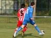 2011-04-27_sv-burkheim_01