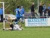 2011-05-01_sc-kiechlingsbergen_17