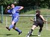 2011-05-08_sc-eichstetten_02