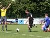 2011-05-08_sc-eichstetten_08
