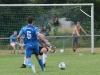 2011-06-05_sv-heimbach_05