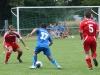 2011-06-05_sv-heimbach_10
