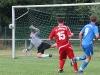 2011-06-05_sv-heimbach_33