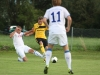 2011-08-13_fv-herbolzheim-06