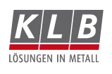 KLB-Blech in Form GmbH, Herbolzheim